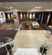 Showroom Nuenen